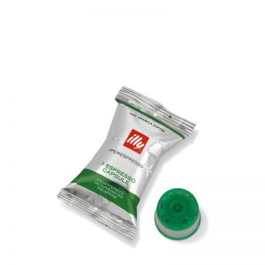 7530_coffee_capsules-iperespresso_flowpack-decaffeinated_illy-shop_2000x2000
