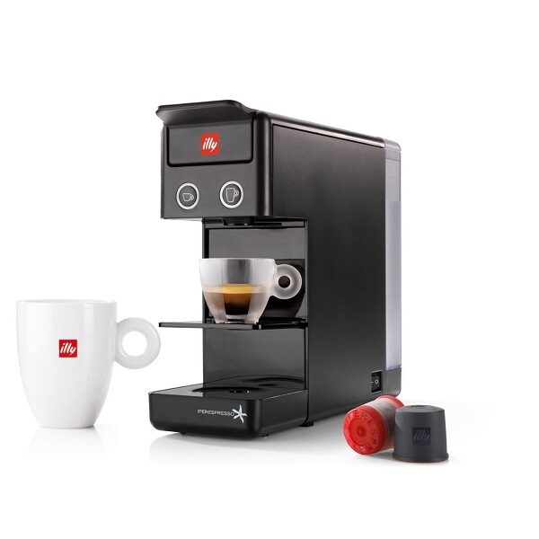 y3.2-espresso-coffee-machine negra 2