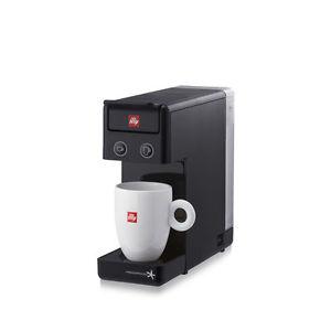 y3.2-espresso-coffee-machine negra 3
