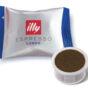 Cápsula café illy ies americano