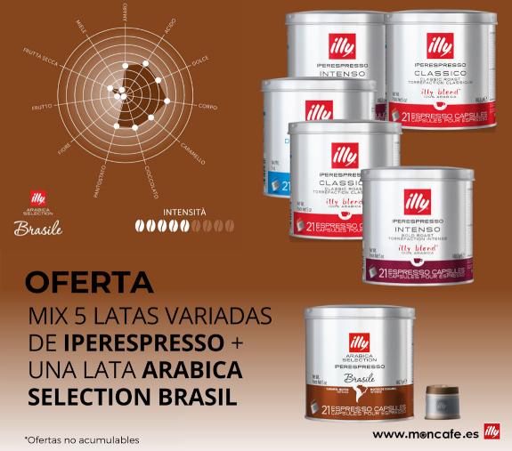 IP_brasil_ok