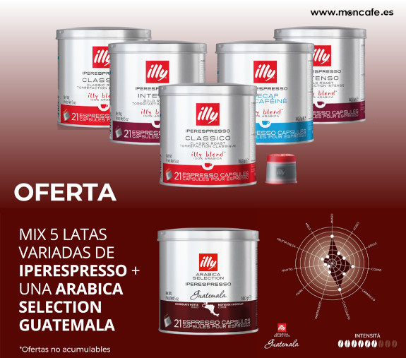 IP_guatemala_ok