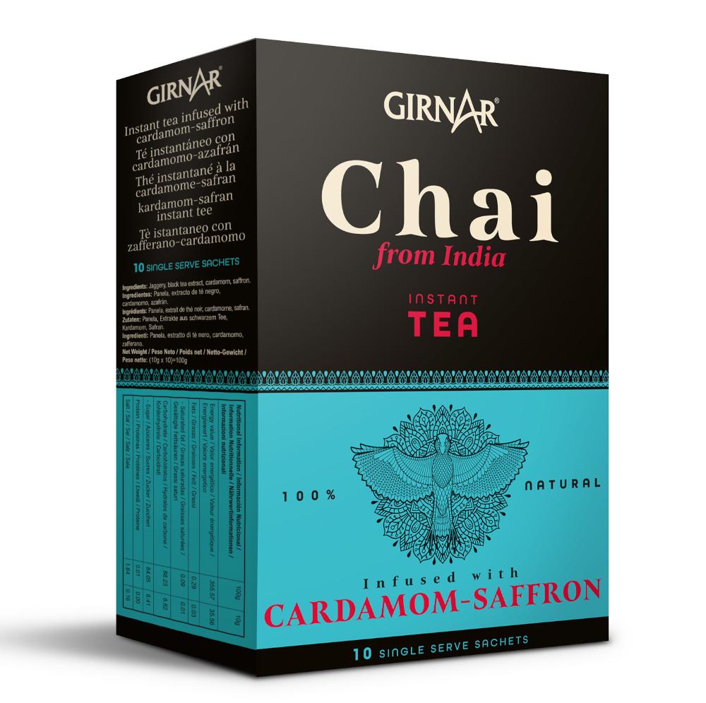 cardamomo-azafran-chai