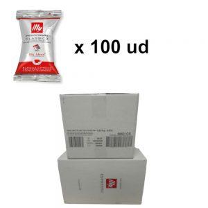 iperespressp-caja100-clasico