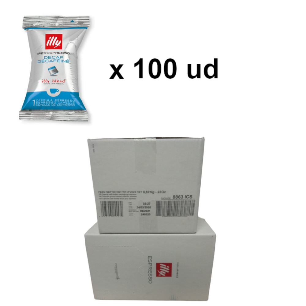 iperespressp-caja100-descafeinado
