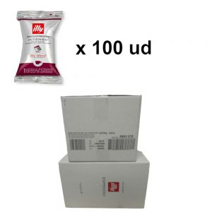 iperespressp-caja100-intenso