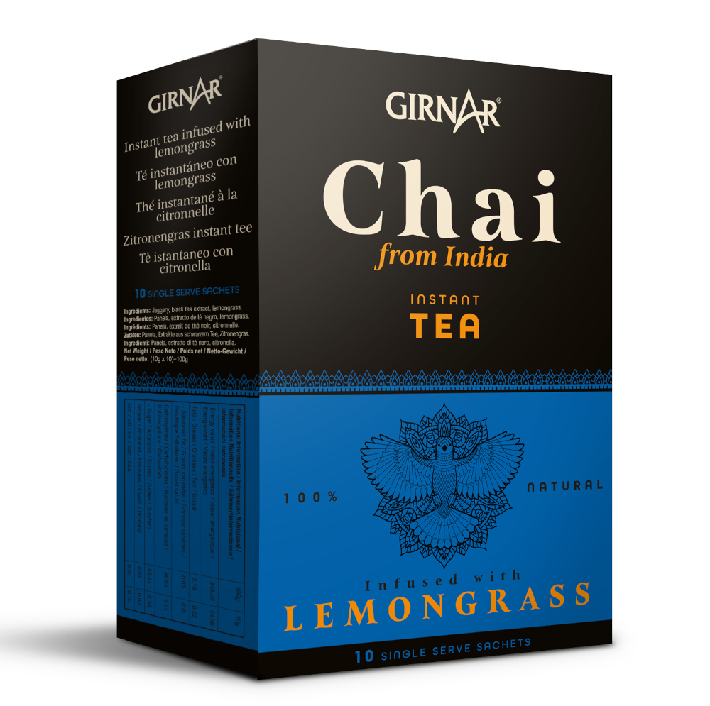 lemon-grass-chai