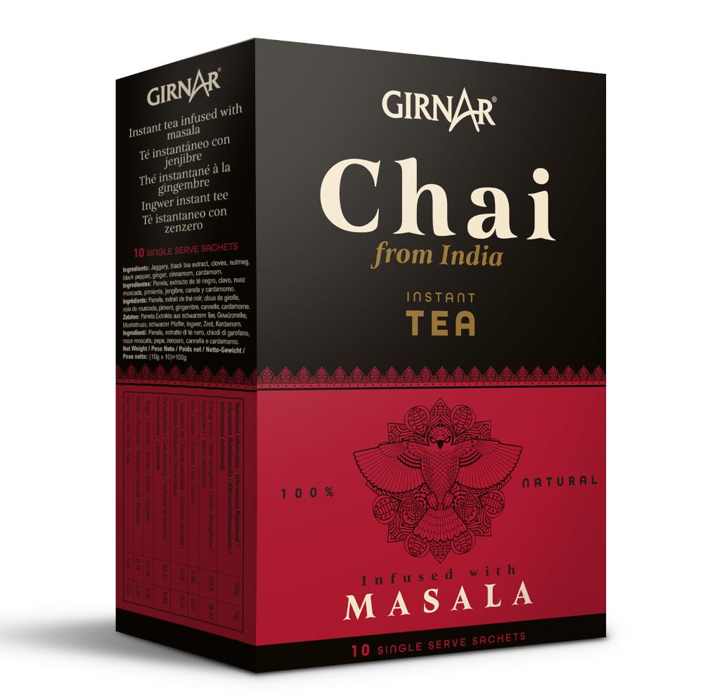 masala-chai-moncafe