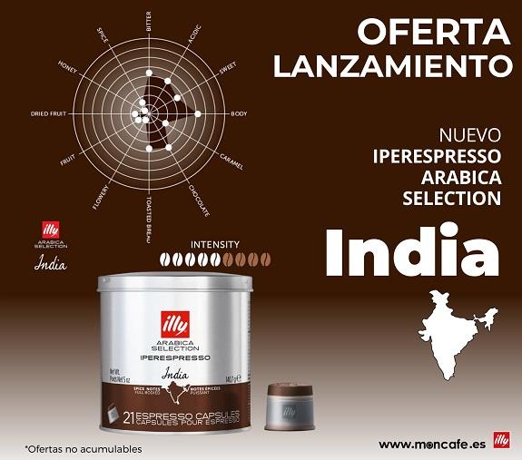 nuevo-india